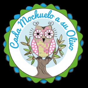 CADAMOCHUELOASUOLIVO