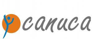 CANUCA