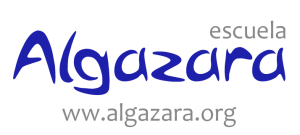ESCUELAALGAZARA