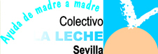 COLECTIVOLALECHE