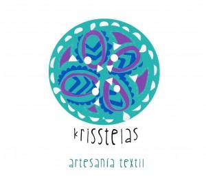 KRISSTELAS
