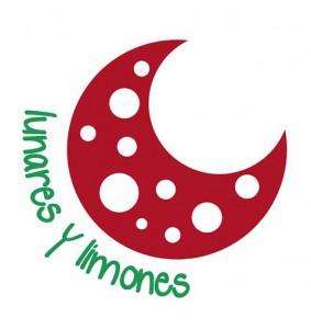LUNARESYLIMONES