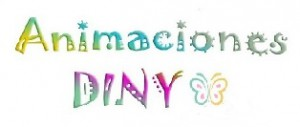 animacionesdinye1