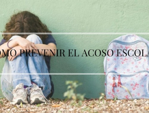 preveniracosoescolar